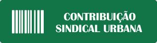 Contribuição Sindical Urbana