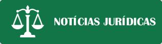 Notícias Jurídico – SIEMACO