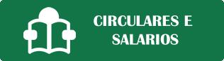 Circulares e Salários