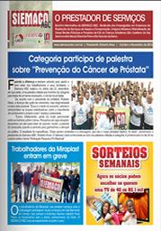 Jornal Outubro/2016