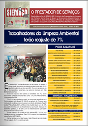 Jornal Janeiro/2017