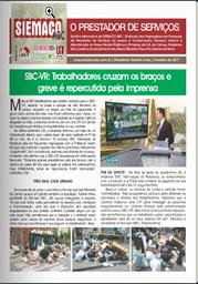 Jornal Fevereiro/2017