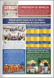 Jornal Abril/2017
