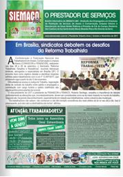 Jornal Novembro/2017