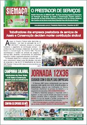 Jornal Dezembro/2017